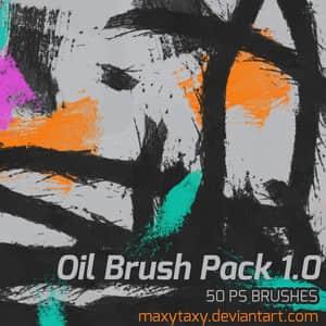 _oil-brush-pack-stroke.normal