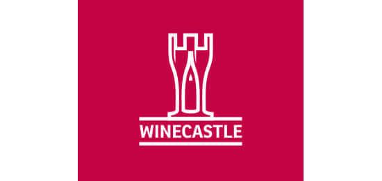 wine-castle