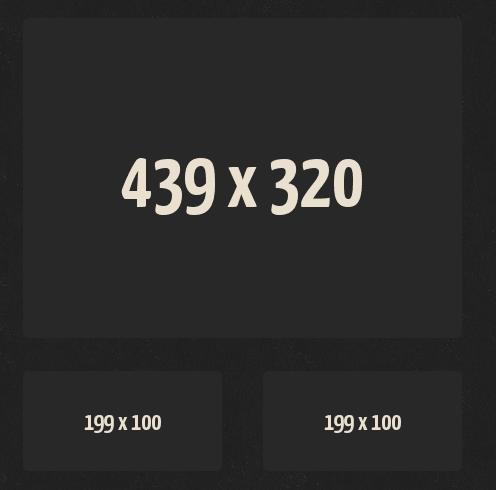 Web设计得力助手,快速产生指定像素的填充图片! 辅助设计工具 网页设计辅助 在线设计服务  design information %e7%bd%91%e9%a1%b5%e8%ae%be%e8%ae%a1