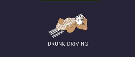 17-dead-drive-teddy-bear-logo