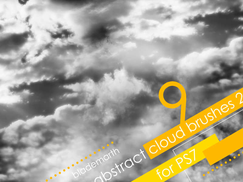 Abstract_Cloud_Brushes_2_by_BladeMarth