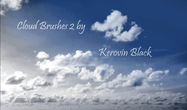 Cloud_Brushes_2_by_Kerovin