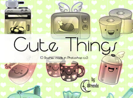 b-cute_things
