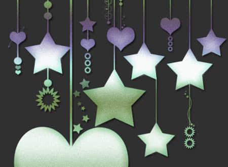b-hanging_stars