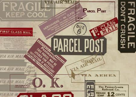 b-postage_label_brush_set