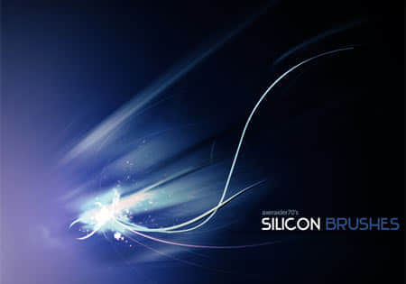 b-silicon_brushes