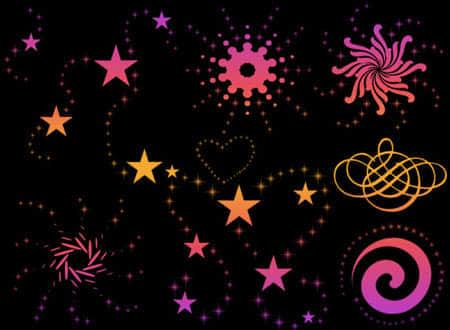 b-sparkle_stars_stuff