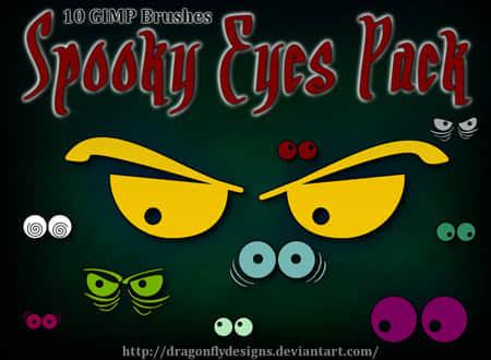 b-spooky_eyes