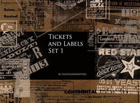 b-tickets_and_labels