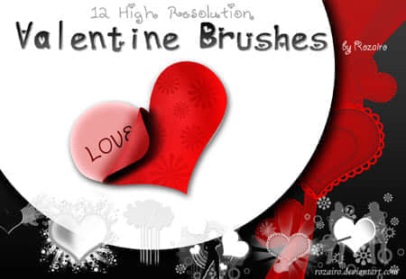 b-valentine_brushes