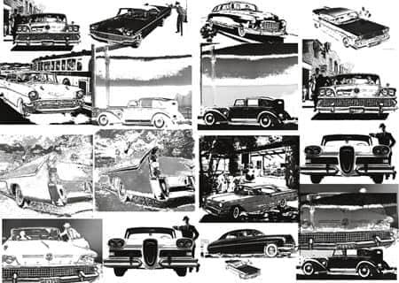 b-vintage_auto_brushes