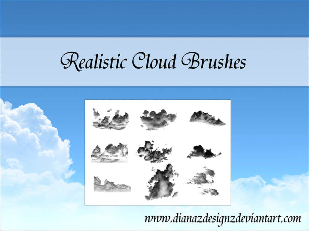 cloud_brushes_by_dianazdesignz-d5stya8