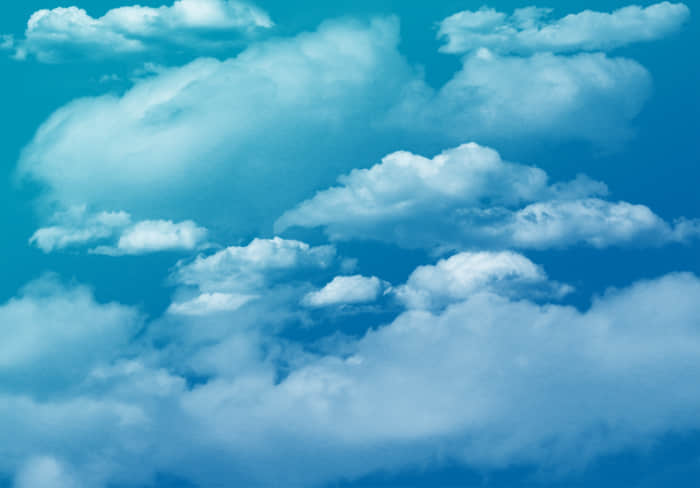 cloud_brushes_by_smediadesign-d53quoq