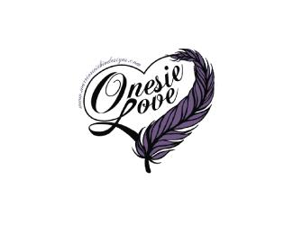 valentine-logo-design-10
