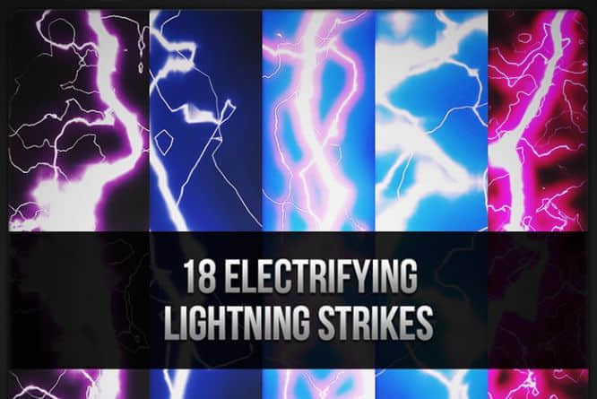 528-18-electrifying-lightning-brush-strikes