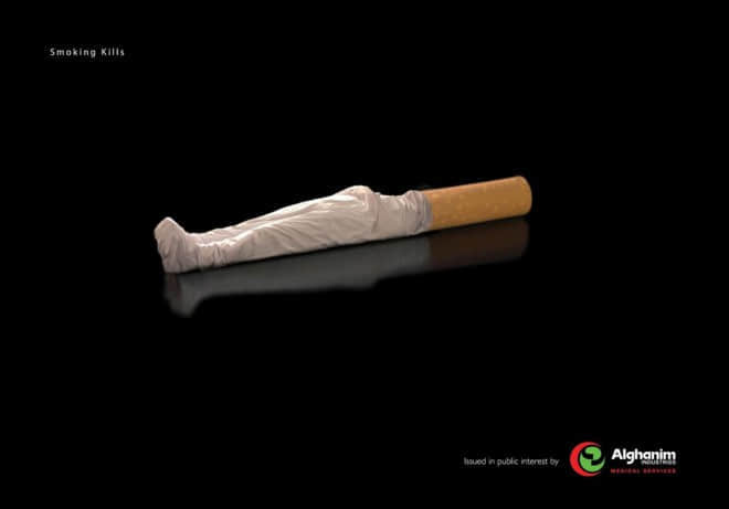 7-anti-smoking-awareness-dead-body.preview