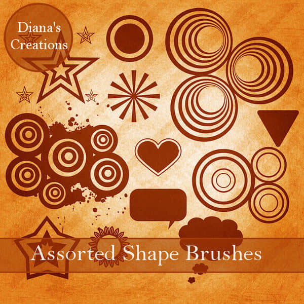 Assorted_Shape_Brush_Preview
