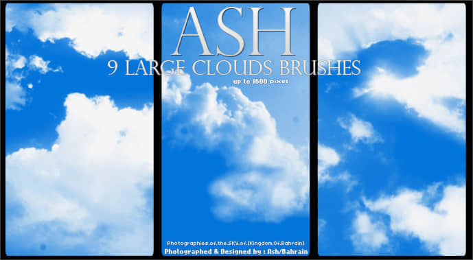 Clouds_Brushes_1_by_Ash_Bahrain