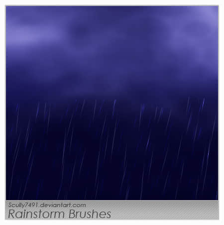 Rainstorm_brushes_by_Scully7491