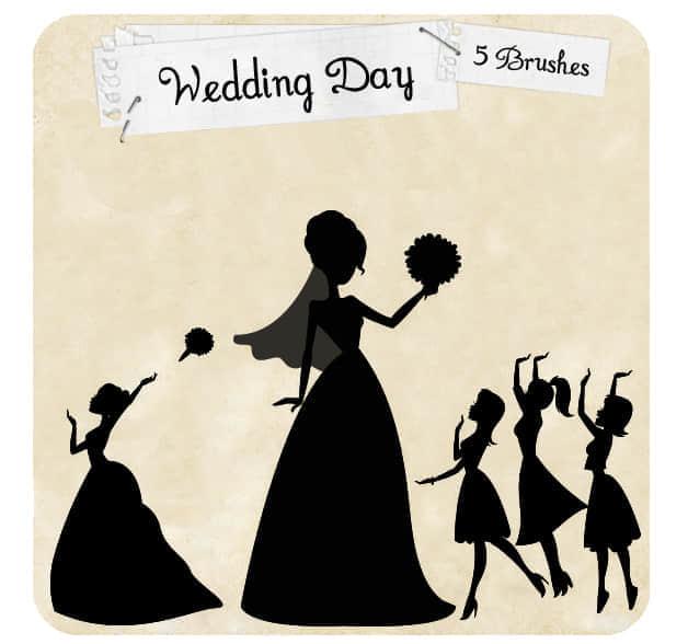 Wedding_Day_by_tiffcali06