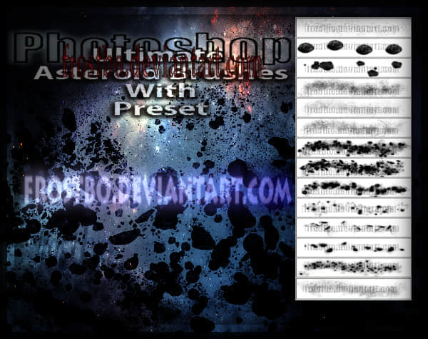 asteroid_ps_brushes_preset_by_frostbo-d4umdqh