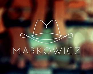 blurred-background-in-logo-design-19