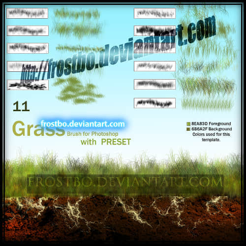 brush_grass_set2_for_photoshop_by_frostbo-d49xeph