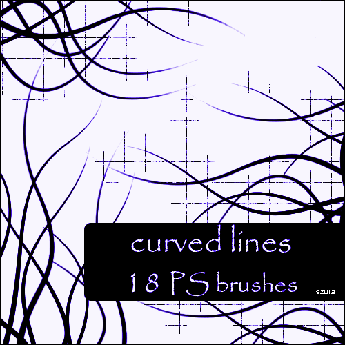 curved_lines_by_szuia