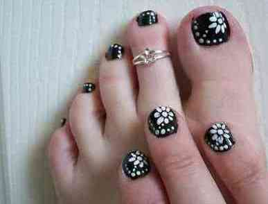 cute-toe-nail-art