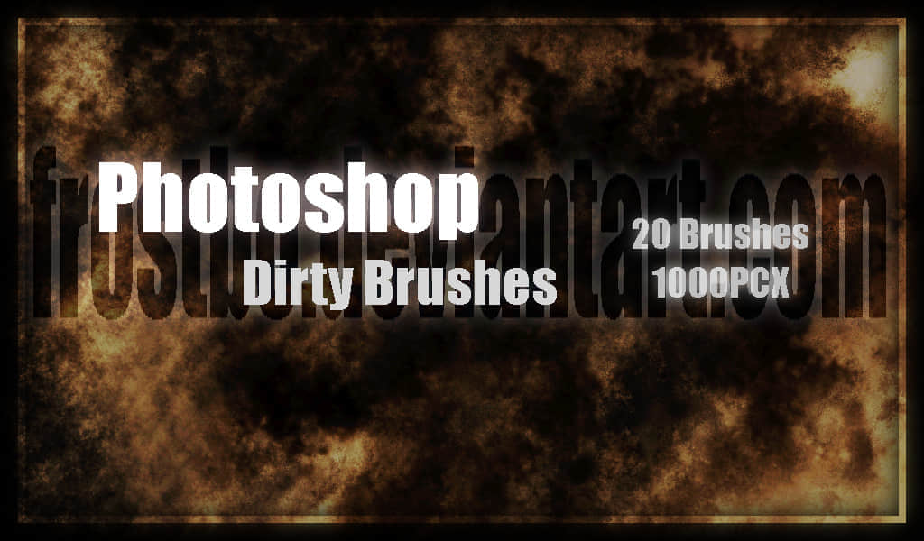 dirty_brushes_photoshop_by_frostbo-d4quf4d
