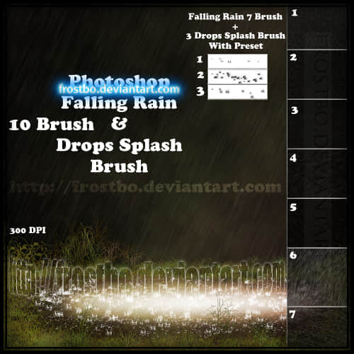 drops_splash_and__rain_ps_by_frostbo-d4aorq3