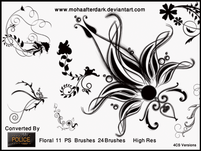 floral_11_by_mohaafterdark-d4drhm4