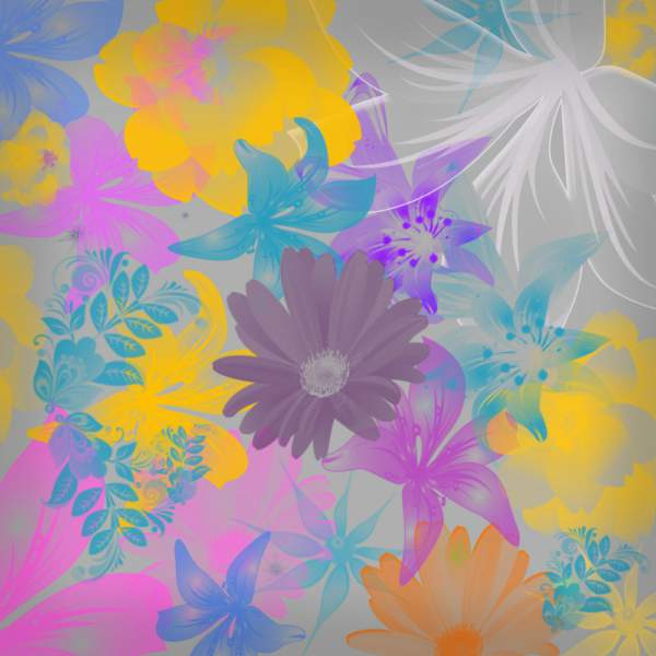 flower-brushes_2