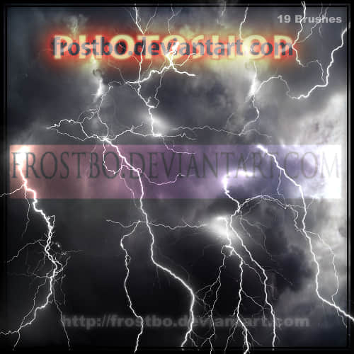 lightning_brushes_photoshop_by_frostbo-d4iadiv