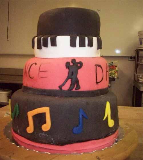music-cake-designs-11