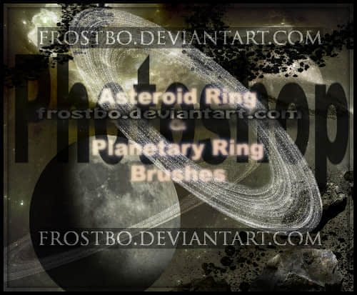 planetary_ring_and_asteroid_ring_ps_brushes_by_frostbo-d4var8b