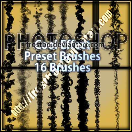 preset_cool_effect_photoshop_brushes_by_frostbo-d4vp1k2