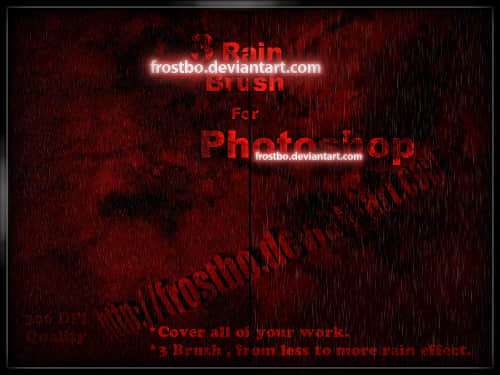 rain_brush_for_photoshop_by_frostbo-d4adh95