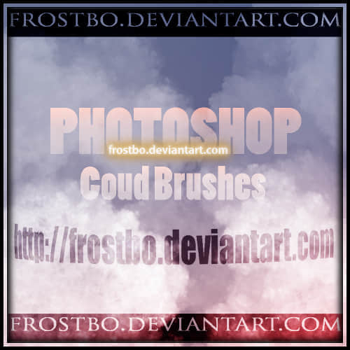 realistic_cloud_brush_for_ps_by_frostbo-d46knpo