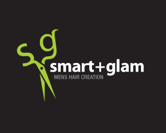 salon-logo-design-13