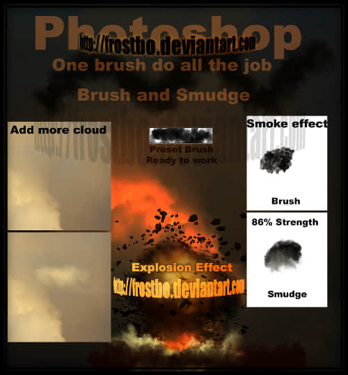 smoke_and_cloud_in_one_brush_by_frostbo-d4igmu8