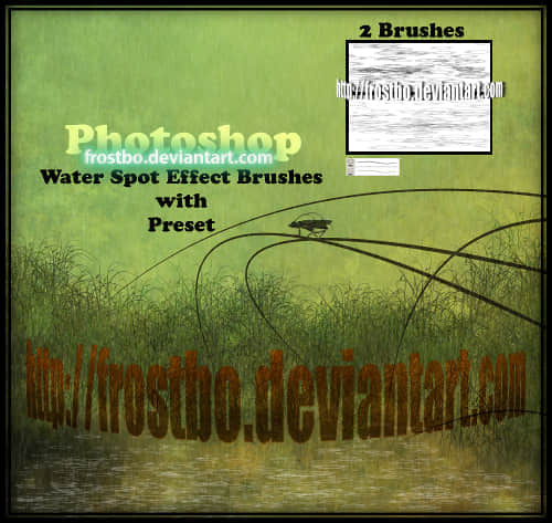 spot_water_effect_ps_by_frostbo-d4cyl1l