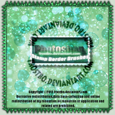 stamp_border_brushes_photoshop_by_frostbo-d5eqlwe