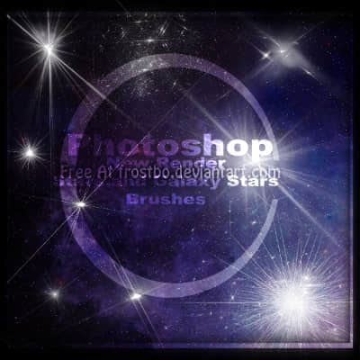 stars_and_galaxy_stars_brushes_photoshop_by_frostbo-d4svo92