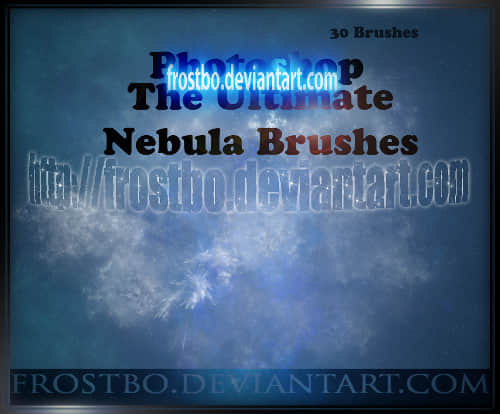ultimate_nebula_brushes_ps_by_frostbo-d4cgvo3