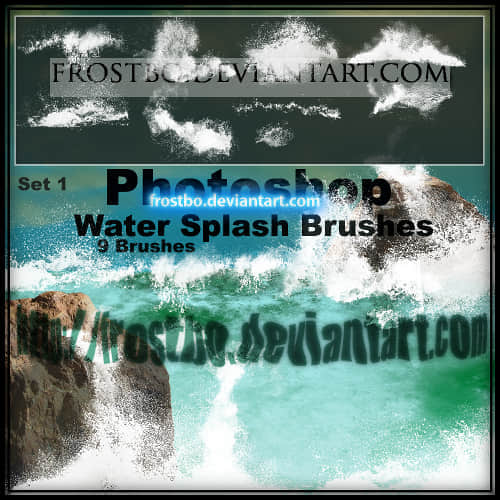 water_splash_brushes_ps_set_1_by_frostbo-d4henl0
