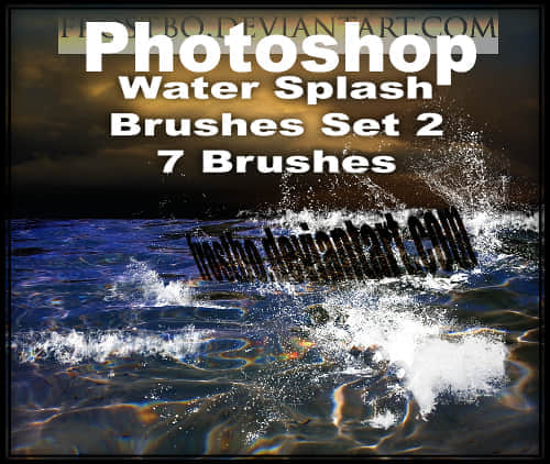 water_splash_brushes_ps_set_2_by_frostbo-d4l8p6k