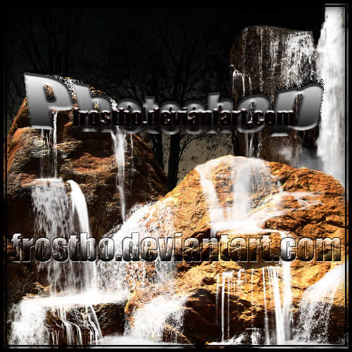 waterfall_ps_brush_set_1_by_frostbo-d4l8kfa