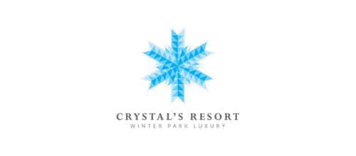 9-nine-CrystalsResort