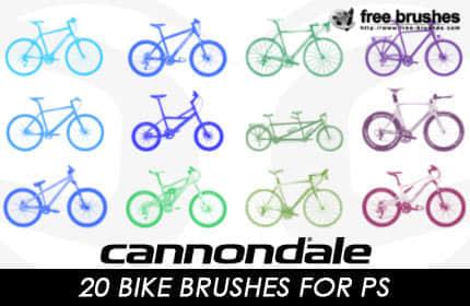 Bike_Brushes_by_free_brushes